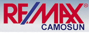Remax Camosun